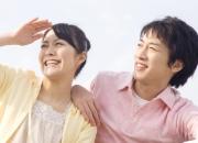 【女性編】成婚実績年間30組以上!ベテランアドバイザーによる婚活セミナー「プロが導く婚活の極意」