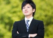 【男性編】婚活アドバイザーによる魅力を引き出す★コミュニケーション講座