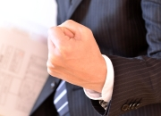 【男性編】成婚実績年間30組以上!ベテランアドバイザーによる婚活セミナー「プロが導く婚活の極意」