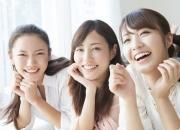 【女性編】モテるいい女の会話術