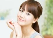 【女性編】お見合いの成功率が確実にUPする!素敵な笑顔をつくる顔ヨガレッスン