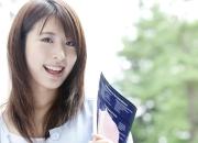 【女性編】女子力を200%アップできる会話術