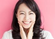 【女性編】超素敵な第一印象となる★笑顔を作りましょう!