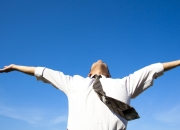 【男性編】1年以内に結婚希望の方限定!本気の婚活相談会~成功&失敗事例満載!経験豊富な婚活アドバイザーと本音トークで課題克服~
