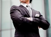 【男性編】「好かれる技術!」~90分で身につく異性を引き寄せる3つのコミュニケーション~