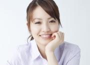 【女性向けセミナー】サイキック&ハートグラムR婚活法