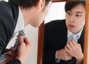 【男性向けセミナー】■デートの成功は服で9割決まる!センス不要のモテクロ思考法
